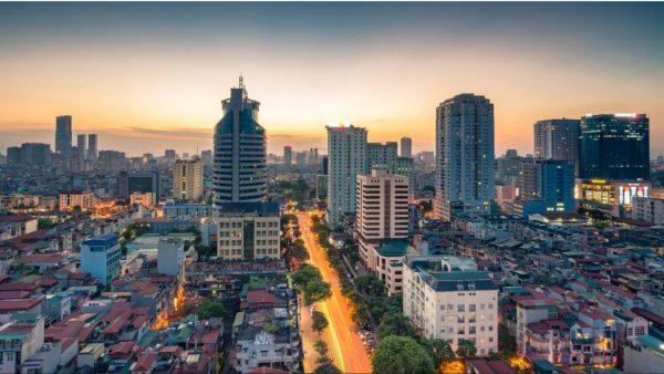 Les tendances du tourisme au Vietnam en 2018 - Luxury Travel
