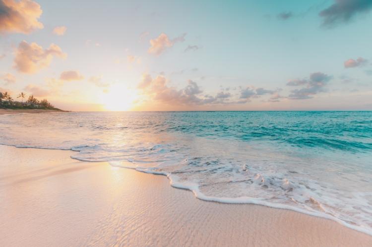 Top 3 plages tropicaux incontournables au Nord du Vietnam